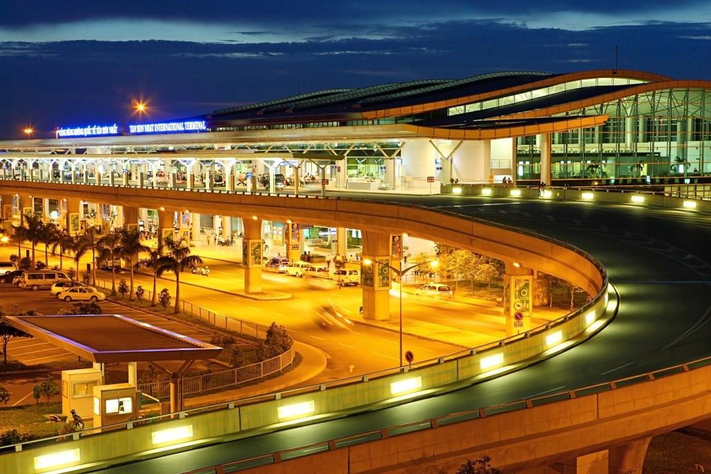 tan_son_nhat_airport