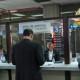 Vietnam Visa On Arrival Counters