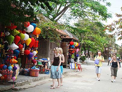vietnam visa for australian