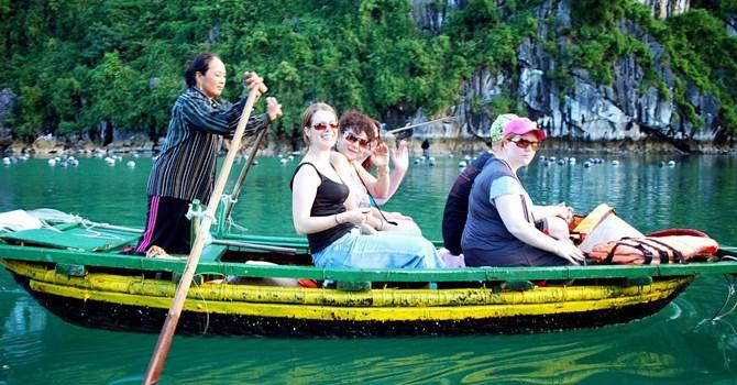 vietnam decrease visa fee