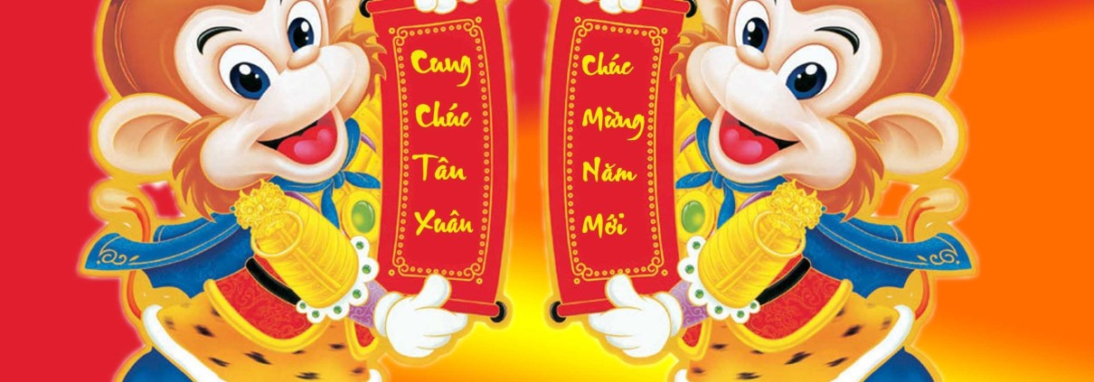 Vietnam Visa during Tet holiday 2016