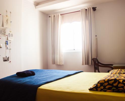 An_Apartment