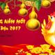 Tet 2017 - Voavietnam.net - Vietnam visa during Tet Holiday