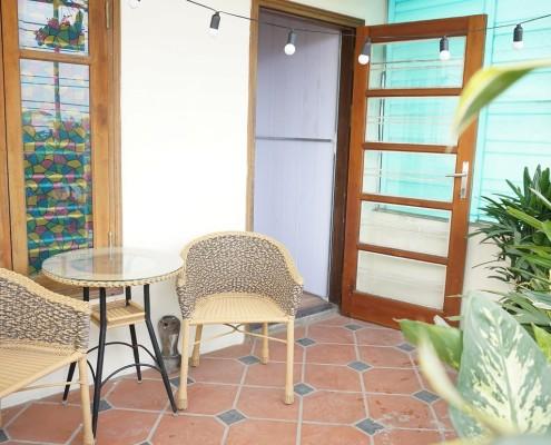 lien_airbnb7